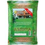 Купить семена газона