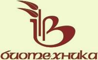 Семена Биотехники