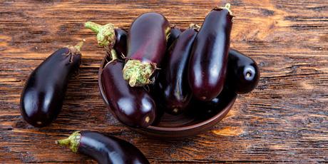 Купить семена баклажана
