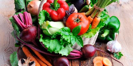 Купить семена овощей, цветов, лекарственных растений, деревьев, газона и сидератов