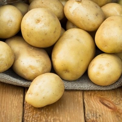 Купить Картофель Скарб