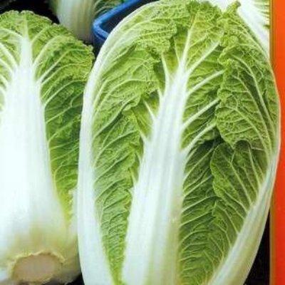 Купить капусту Ча ча