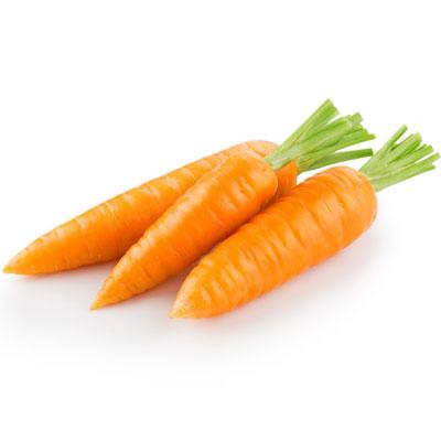 Купить Морковь Каротель