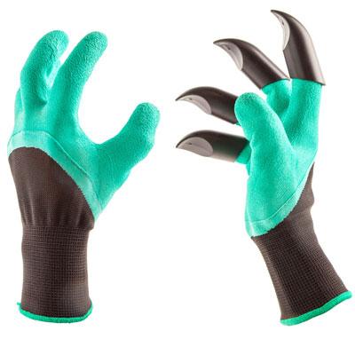 Купить Перчатки Когти