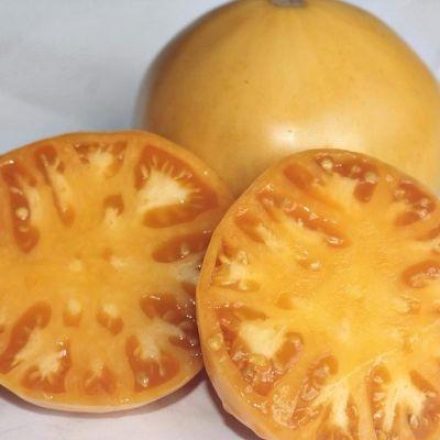 Купить Томат Гавайский ананас