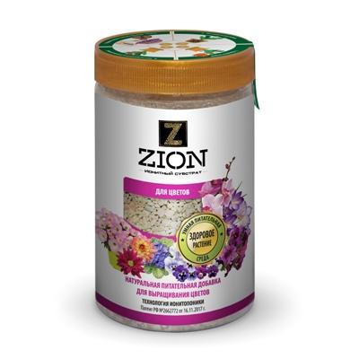 купить Цион для цветов