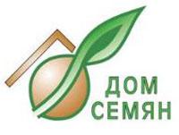 Семена Дом семян