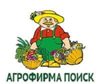 Купить семена Поиска