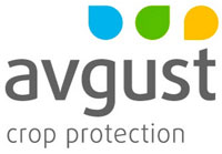 Купить товары Avgust (Август)